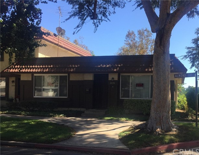 2696 W Almond Tree Ln, Anaheim, CA 92801 Photo 0