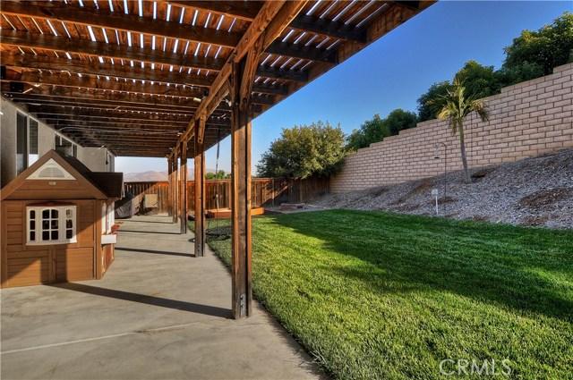 8713 Hunt Canyon Road Corona, CA 92883 - MLS #: PW18268418