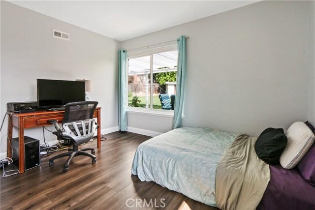 455 N Noble Street, Orange CA: http://media.crmls.org/medias/8595cf7e-7c0f-4a30-9e40-4a98a166a479.jpg