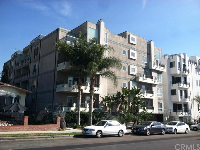 $444,900 - 2Br/2Ba -  for Sale in Los Angeles