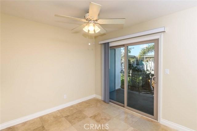 3450 Emerald, Torrance, California 90503, ,Residential Income,For Sale,Emerald,SB19022029