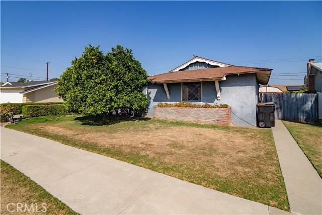 1857 W Tedmar Av, Anaheim, CA 92804 Photo 2