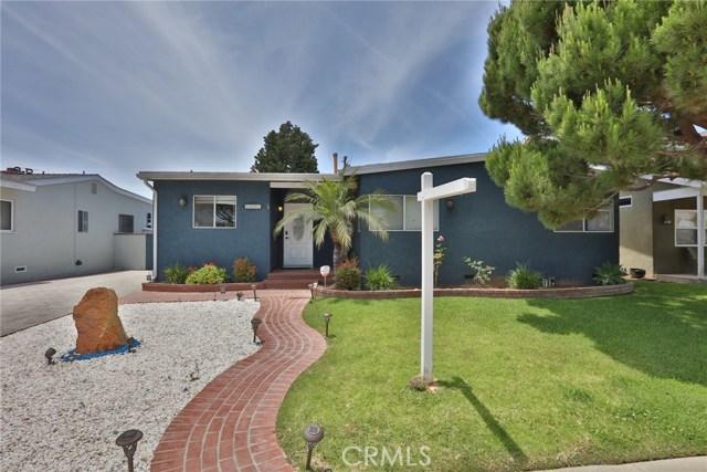 1017 Teri Ave, Torrance, CA 90503