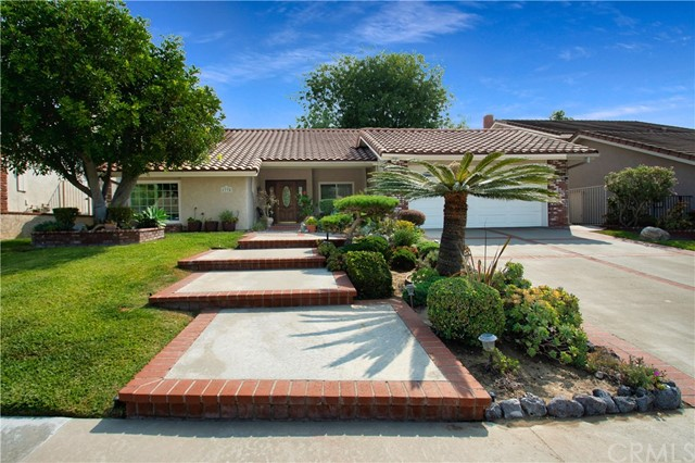 Photo of 1778 Island Drive, Fullerton, CA 92833