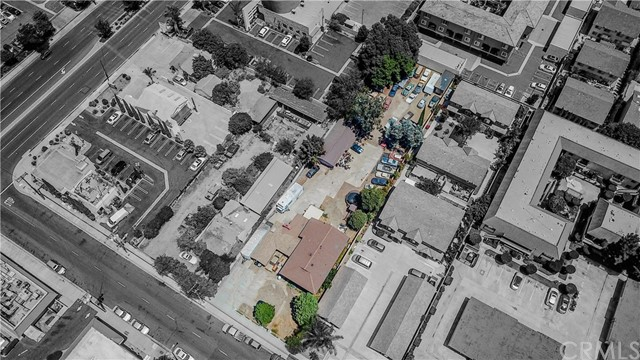 , CA  is listed for sale as MLS Listing PW18194450