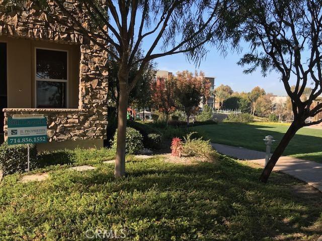 16 Colonial Way Unit 66 Aliso Viejo, CA 92656 - MLS #: OC17276697