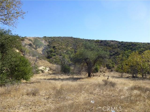 0 Jackson Ranch Road, Silverado Canyon CA: http://media.crmls.org/medias/859f2291-2112-4f45-b721-6331444fffde.jpg