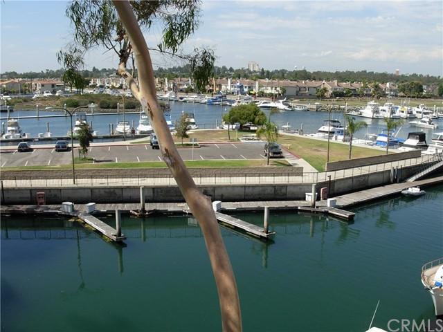 Condominium for Sale at 5315 Marina Pacifica Drive Long Beach, California 90803 United States