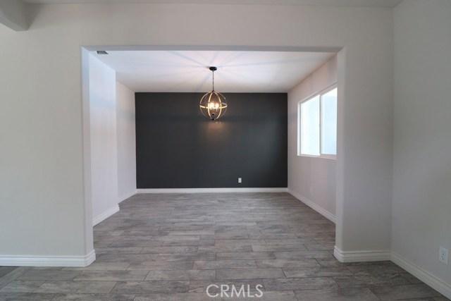 925 N Lincoln Street Redlands, CA 92374 - MLS #: IV18246157