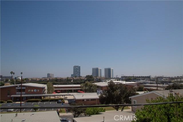 330 Bungalow Dr, El Segundo, CA 90245 photo 34