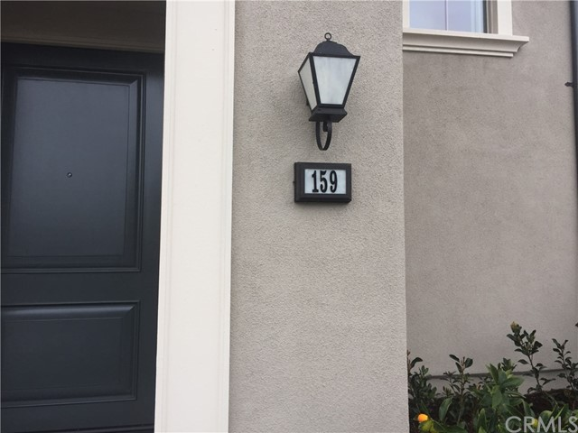 159 Frontier, Irvine, CA 92620 Photo 2