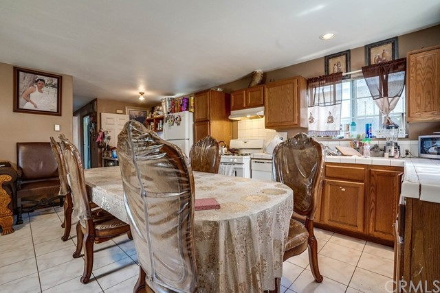 2517 E 135th Street, Los Angeles, California 90222, 3 Bedrooms Bedrooms, ,2 BathroomsBathrooms,Single family residence,For sale,135th,OC20191826