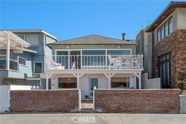 3007 The Strand, Hermosa Beach, CA 90254