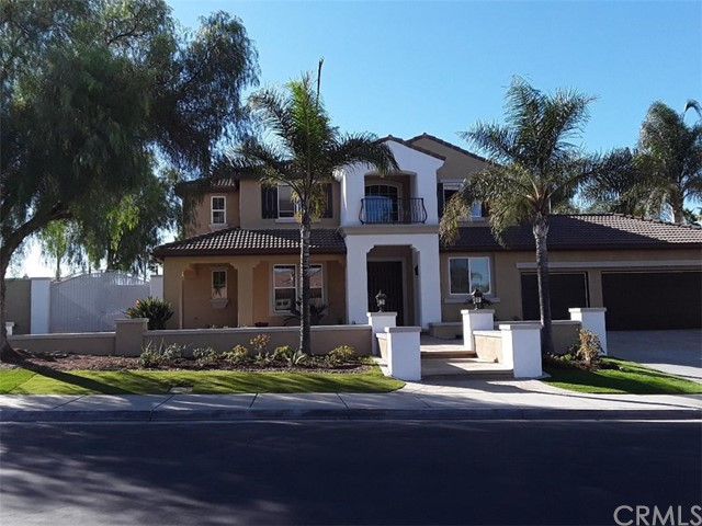 Photo of 12701 Palm View Way, Riverside, CA 92503