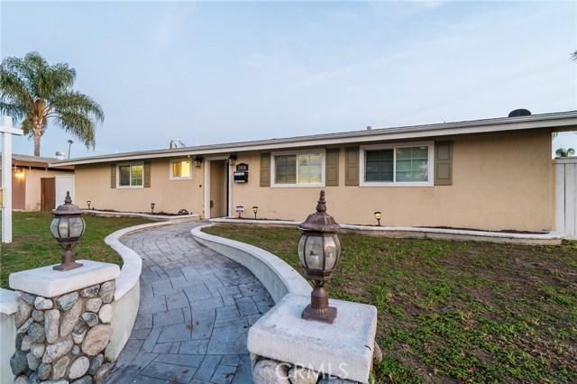 2014 W Minerva Av, Anaheim, CA 92804 Photo 3