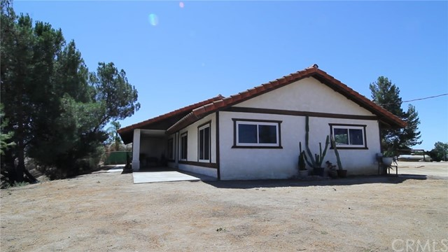 37075 Glenoaks Rd, Temecula, CA 92592 Photo