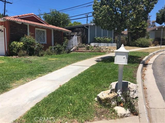 5253 Silver Arrow Drive, Rolling Hills Estates CA: http://media.crmls.org/medias/85a77474-690a-4d02-960e-4d52766d8857.jpg