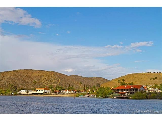 Additional photo for property listing at 29875 Smugglers Point Drive  Canyon Lake, California 92587 United States