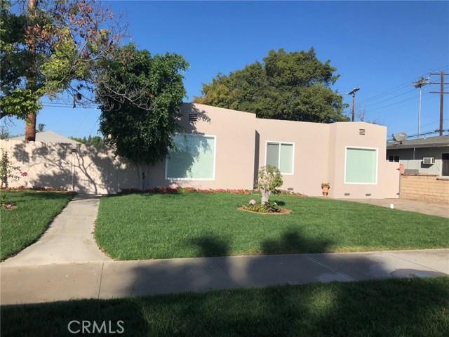 933 N Clementine St, Anaheim, CA 92805 Photo 2