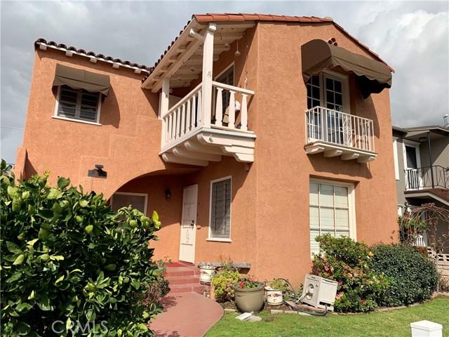 165 Prospect Av, Long Beach, CA 90803 Photo