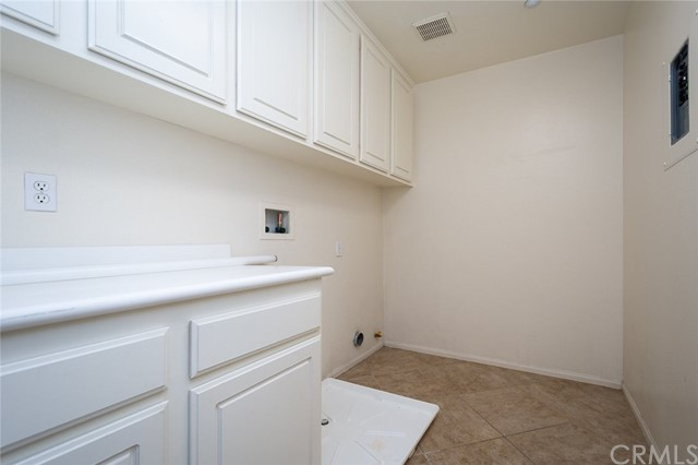 40081 Spring Place Ct, Temecula, CA 92591 Photo 21