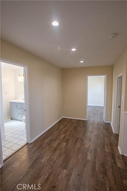 10230 Brookshire Avenue, Downey CA: http://media.crmls.org/medias/85a977cf-6cd0-4c8a-966b-1b025484f95b.jpg