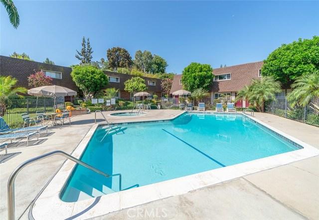 3733 N Harbor Boulevard Unit 44 Fullerton, CA 92835 - MLS #: PW18272442