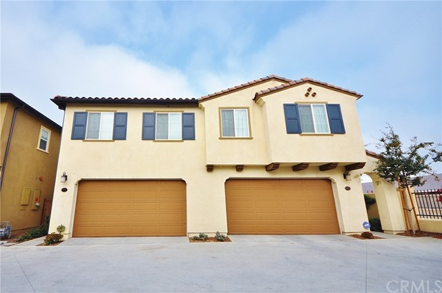 , CA  is listed for sale as MLS Listing AR18258192