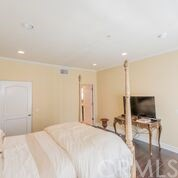 851 N San Vicente Boulevard Unit 125 West Hollywood, CA 90069 - MLS #: PW18212411