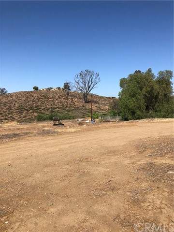 29621 Woodbine Lane Menifee, CA 92584 - MLS #: SW18130945