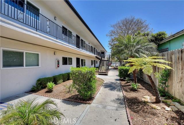 1370 Gaviota Av, Long Beach, CA 90813 Photo 5