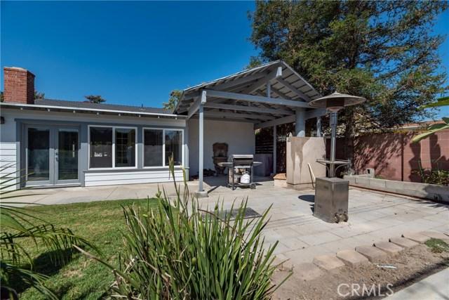 3244 W Sunview Drive, Anaheim CA: http://media.crmls.org/medias/85b09daa-6324-425c-afd6-f3d65c24feff.jpg