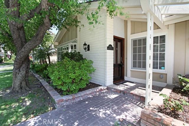 Single Family Home for Sale at 3616 Sea Breeze S Santa Ana, California 92704 United States