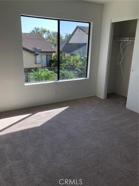 14 Blazing Star Irvine, CA 92604 - MLS #: NP18214281