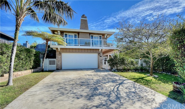 , CA  is listed for sale as MLS Listing LG17255075