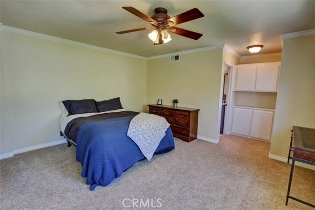 26364 Spring Creek Circle Unit 50 Lake Forest, CA 92630 - MLS #: PW18158105