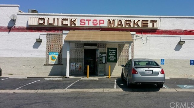 10120 25th street Rancho Cucamonga, CA 91730 - MLS #: MB18182868