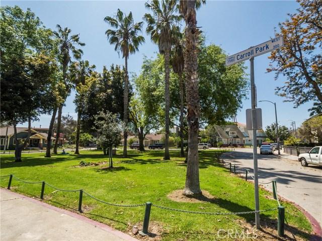 2333 Carroll Park, Long Beach, CA 90814 Photo 39