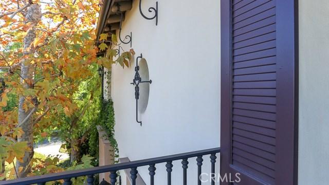 17 San Luis Obispo Street, Ladera Ranch CA: http://media.crmls.org/medias/85b3e6ce-ce21-4553-a92b-759c91cd543d.jpg