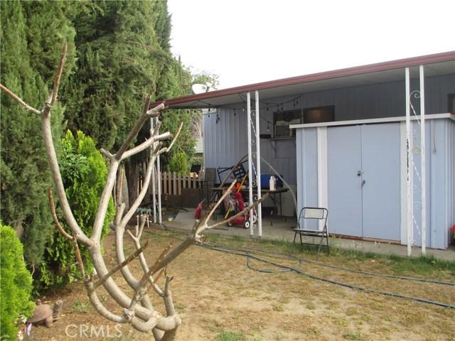 1630 barranca Avenue, Glendora CA: http://media.crmls.org/medias/85b60d92-badd-4066-a471-8dca84df01b3.jpg