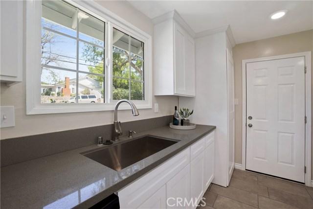 20710 Clark Street Woodland Hills, CA 91367 - MLS #: RS18078294