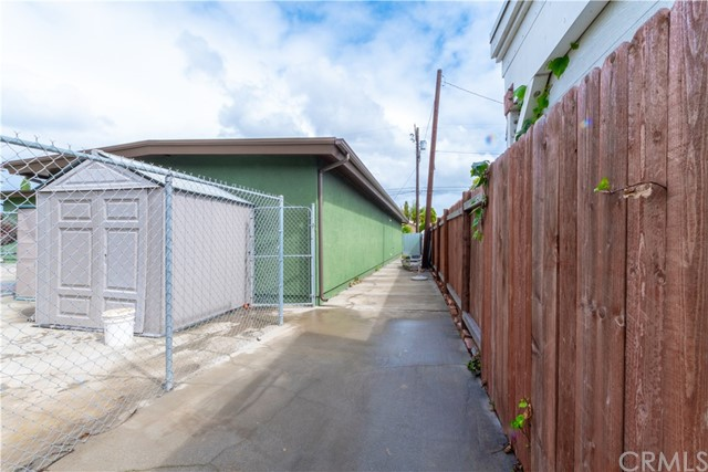11318 Argan Ave, Culver City, CA 90230 photo 28