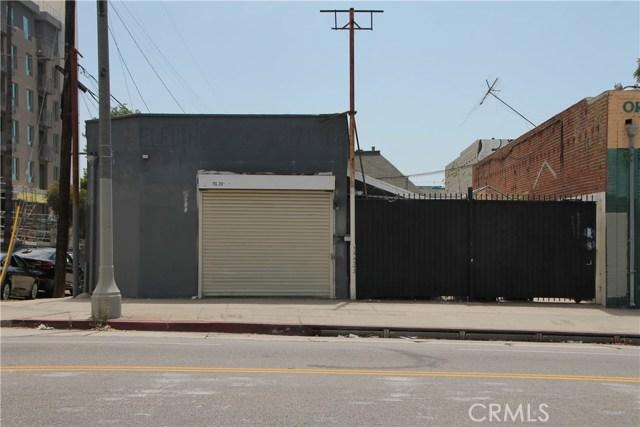 2000 W Temple St, Los Angeles, CA 90026 Photo 2
