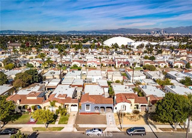 1249 W 81st Pl, Los Angeles, CA 90044 Photo 28