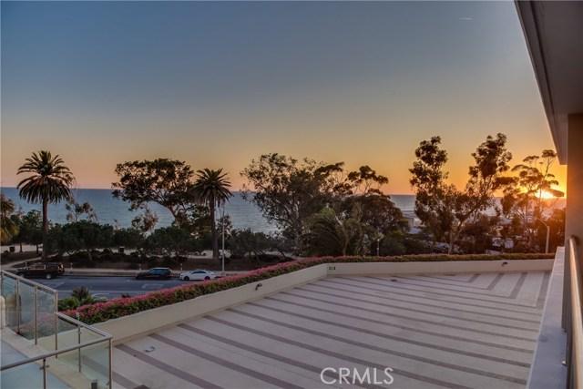 201 Ocean Av, Santa Monica, CA 90402 Photo 5