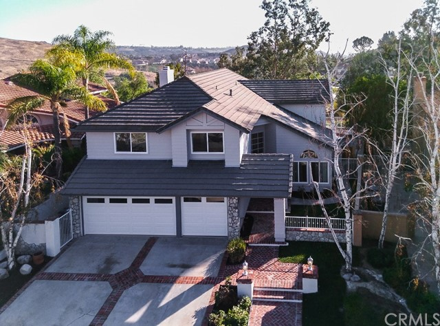 28996 Canyon Vista Dr, Lake Forest, CA 92679 Photo