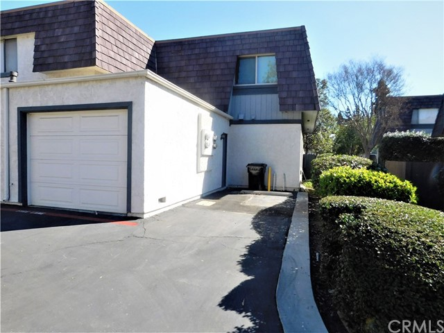 2854 E Frontera St, Anaheim, CA 92806 Photo 18