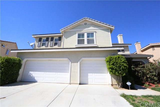 1548 Phoenix Drive Beaumont, CA 92223 is listed for sale as MLS Listing AR16722383