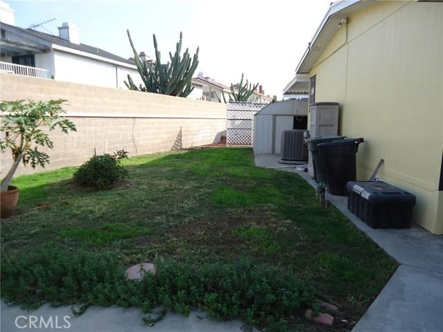 1400 S Sunkist, Anaheim, CA 92806 Photo 31