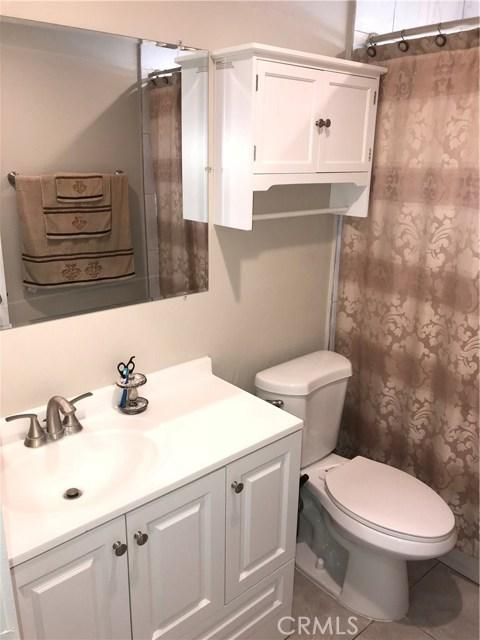 1147 W Badillo Street Unit E Covina, CA 91722 - MLS #: DW18057175